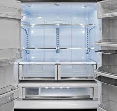 ge café cfe28tshss refrigerator review reviewed com refrigerators
