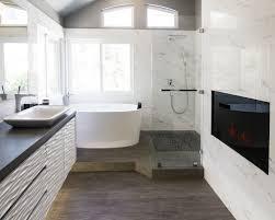 ios bathtub victoria and albert ios ideas photos houzz
