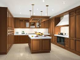 solid wood kitchen cabinets uk modern sound wood kitchen design cabinet image with comfy