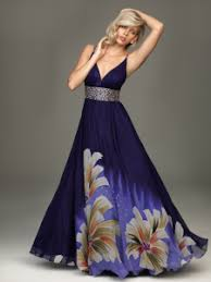 rochii de vara uncategorized rochii de vara elegante