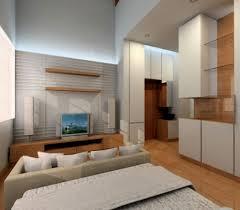 stylish as well as stunning interior design jobs in mumbai