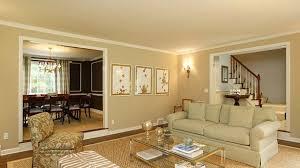 is livingroom one word free is livingroom one word brady us living room reveal on in one