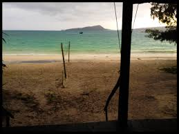 what could koh rong travel teach learn grow