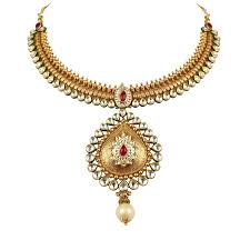 antique necklace images Antique necklace collections buy antique necklace online indian png