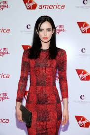 best 25 krysten ritter breaking bad ideas on pinterest krysten