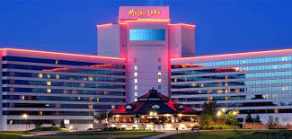 Mystic Lake Casino Buffet Hours by Book Mystic Lake Casino Hotel In Prior Lake Hotels Com