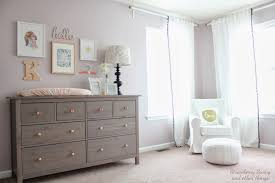 White Rocking Chair For Nursery by Light Wood Crib And Dresser Baby Crib Design Inspiration