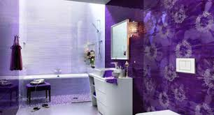 bathroom designs great example of a guest bathroom remodeling