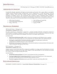 Technical Support Resume Summary Essay On Influences Professional Phd Essay Ghostwriters Sites Cv