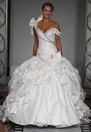 kleinfeld wedding dresses tari s kleinfeld wedding dresses designer dress is