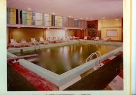 Indoor Pool House Plans by Furniture Captivating Pool Delectable Look Indoor House Plans