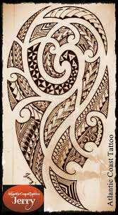 maori tattoo tattoo design 2013 2014 atlanticcoasttattoo