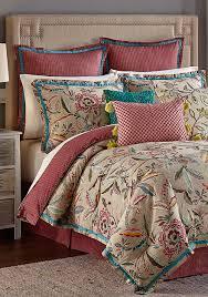 Solid Beige Comforter Comforters U0026 Comforter Sets Belk