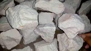 edible white dirt kaolin clay uses powder benefits skin surround