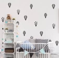 Baby Schlafzimmer Set Online Kaufen Großhandel Kunst Ballon Aus China Kunst Ballon