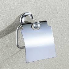 chrome tissue box cover 2 online get cheap toilet paper holder cover aliexpress com