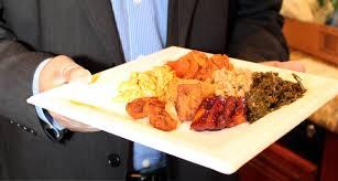 best vegetarian options for thanksgiving in detroit cbs detroit