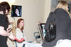 february 2014 u2013 maggie u0027s closet fashion u0026 home decor on consignment