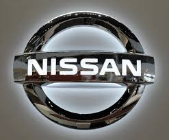 logo mazda 2016 nissan logo nissan car symbol meaning and history car brand