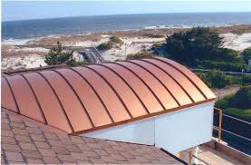 Tile Roof Types Roof Shingle Types You Should Know U2014 Bitdigest Design