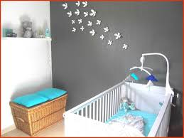 stickers chambre bébé garçon chambre bébé garçon bleu inspirational stickers chambre fille bebe