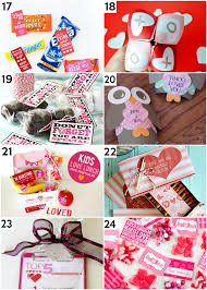 115 last minute valentine u0027s day ideas the dating divas
