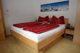 Schlafzimmer Zirbe Aduis Schlafzimmer Tischlerei Aduis