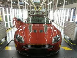 aston martin car designs u2013 volcano red aston martin com