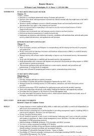 resume format for computer teachers doctrine it security specialist resume sles velvet jobs