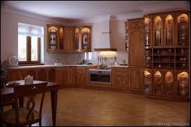 italian style kitchen cabinets italian kitchen design traditional style cabinets decor