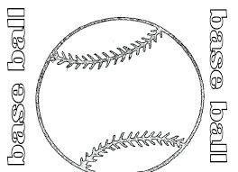 printable baseball card template printable baseball bubble letters softball coloring sheets baseball