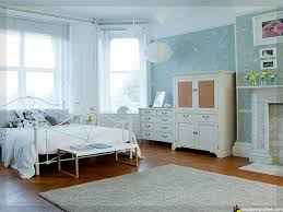 blaues schlafzimmer blaues schlafzimmer ideen 015 haus design ideen