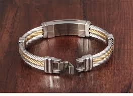 cross bracelet bangles images Bangle style cross bracelet god of gifts jpg