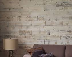 wood wall stikwood adhesive wood wall planks hiconsumption