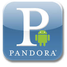 pandora patcher apk pandora patcher v6 1 modded apk for android talha webz