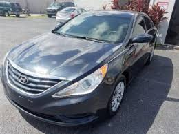 2012 hyundai sonata for sale used 2012 hyundai sonata for sale 559 used 2012 sonata listings