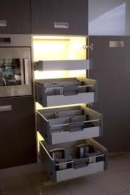 cassetti per cucina best cassetti scorrevoli cucina pictures bakeroffroad us