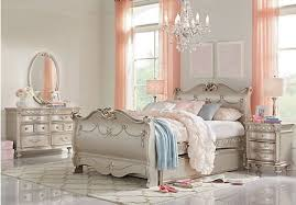 disney princess bedroom furniture disney princess bedroom furniture collection