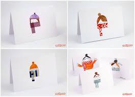 christmas cards ideas christmas card ideas 15 crafty christmas cards darice