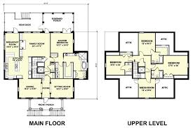 Cool  Architectural Home Plans Decorating Design Of - Home design blueprint