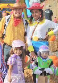 Toy Story Jessie Halloween Costume 36 Halloween Costumes Images Halloween Ideas