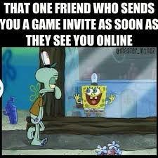 Funny Meme Games - i will never forget that day forget gaming and video games