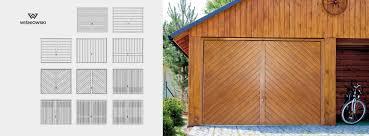 porte basculanti per box auto prezzi porte basculante per garage su misura prezzo