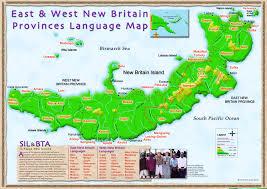 Britain Map Png Language Resources Language Distribution Maps