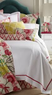 Bed Linen And Curtains - send me your fabric custom bedding window treatments curtains