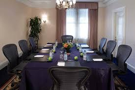lenox meeting venues in boston luxury hotel in boston boston hotel