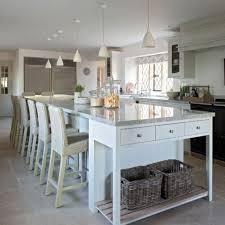 family kitchen design ideas family kitchen design family kitchen contemporary kitchen