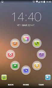 download themes holo launcher android giveaway of the day belle multi launcher theme