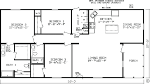simple colonial house plans colonial home floor plans with pictures rotunda info
