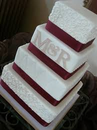 Choose The Simple But Elegant 21 Best Kw Wedding Images On Pinterest Beautiful Bridal